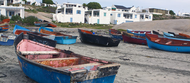 Picture of Paternoster