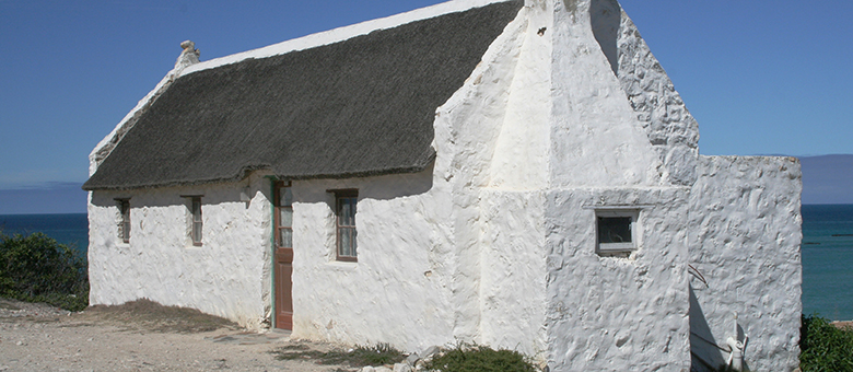 Paternoster Info, Accommodation on the West Coast, Western Cape, South Africa, www.paternoster-info.co.za